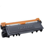Toner-Ricostruito-per-Brother-TN-2310-DCP-L-2500.jpg
