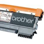 brother-tn-2210-1.jpg